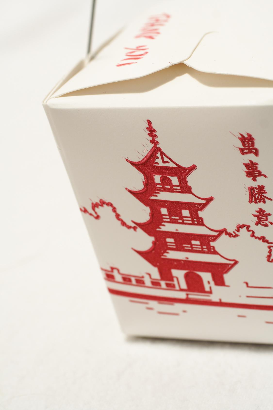 lieferservice l beck china restaurant in l beck asia essen trinken l beck. Black Bedroom Furniture Sets. Home Design Ideas